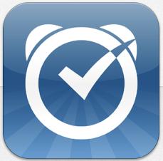 Icono de la App Due
