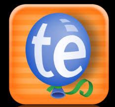 Icono de la aplicación Textexpander